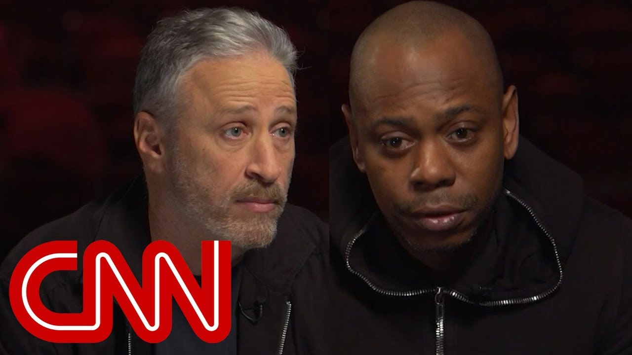 Dave Chappelle Tour 2020.Dave Chappelle And Jon Stewart Co Headlining Red Rocks