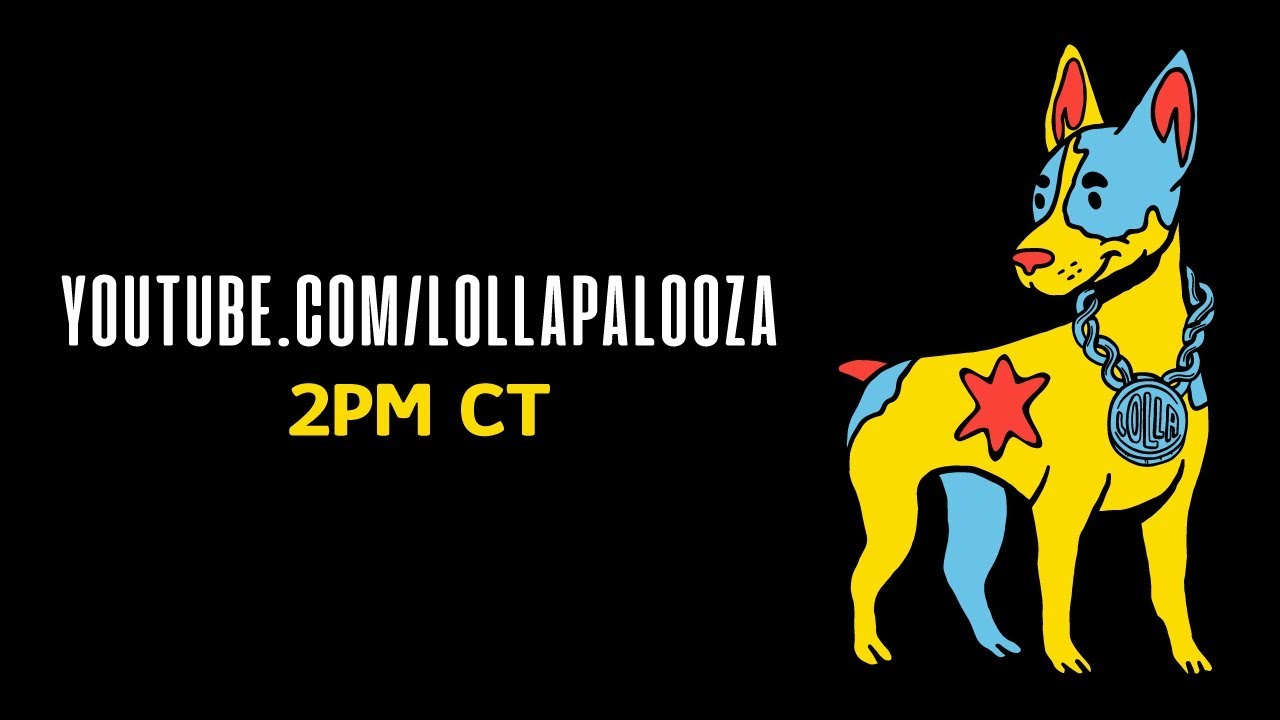 Lollapalooza shares initial 2019 lineup featuring Tame Impala, Janelle Monáe, J Balvin and more