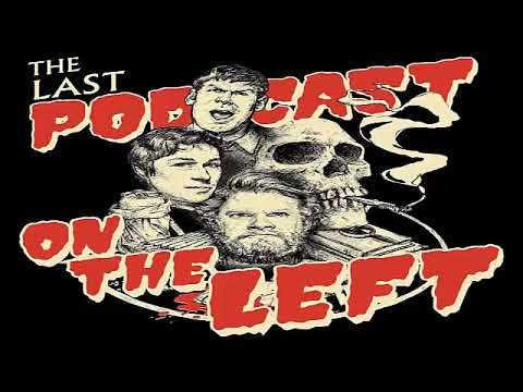 513cd6324dbf The Last Podcast on the Left announces 2019 live shows - AXS