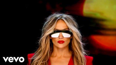 Jennifer Lopez to star in new movie 'Hustlers' alongside Cardi B, Constance Wu