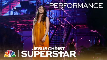 Sara Bareilles to make SNL musical guest debut