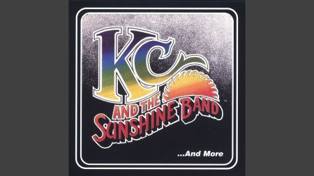 WAR & KC and The Sunshine Band announce co-headlining performance at The Greek