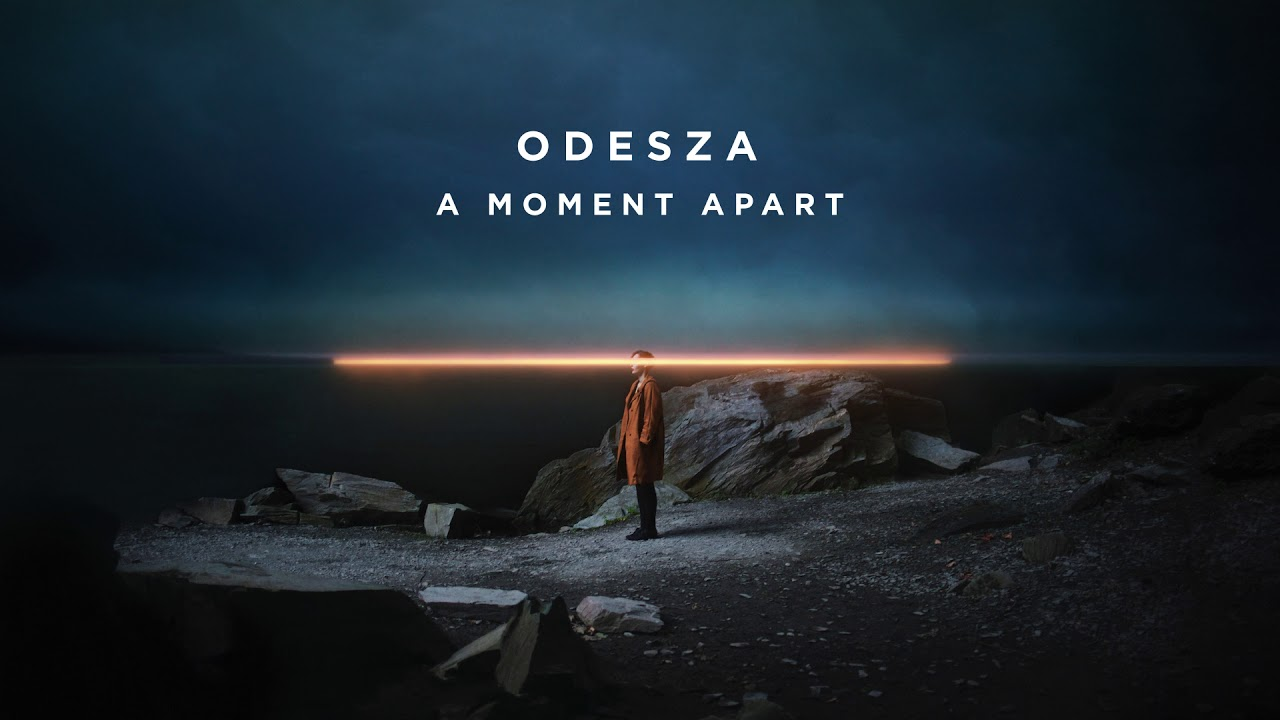 ODESZA announces second summer 2019 date at Los Angeles