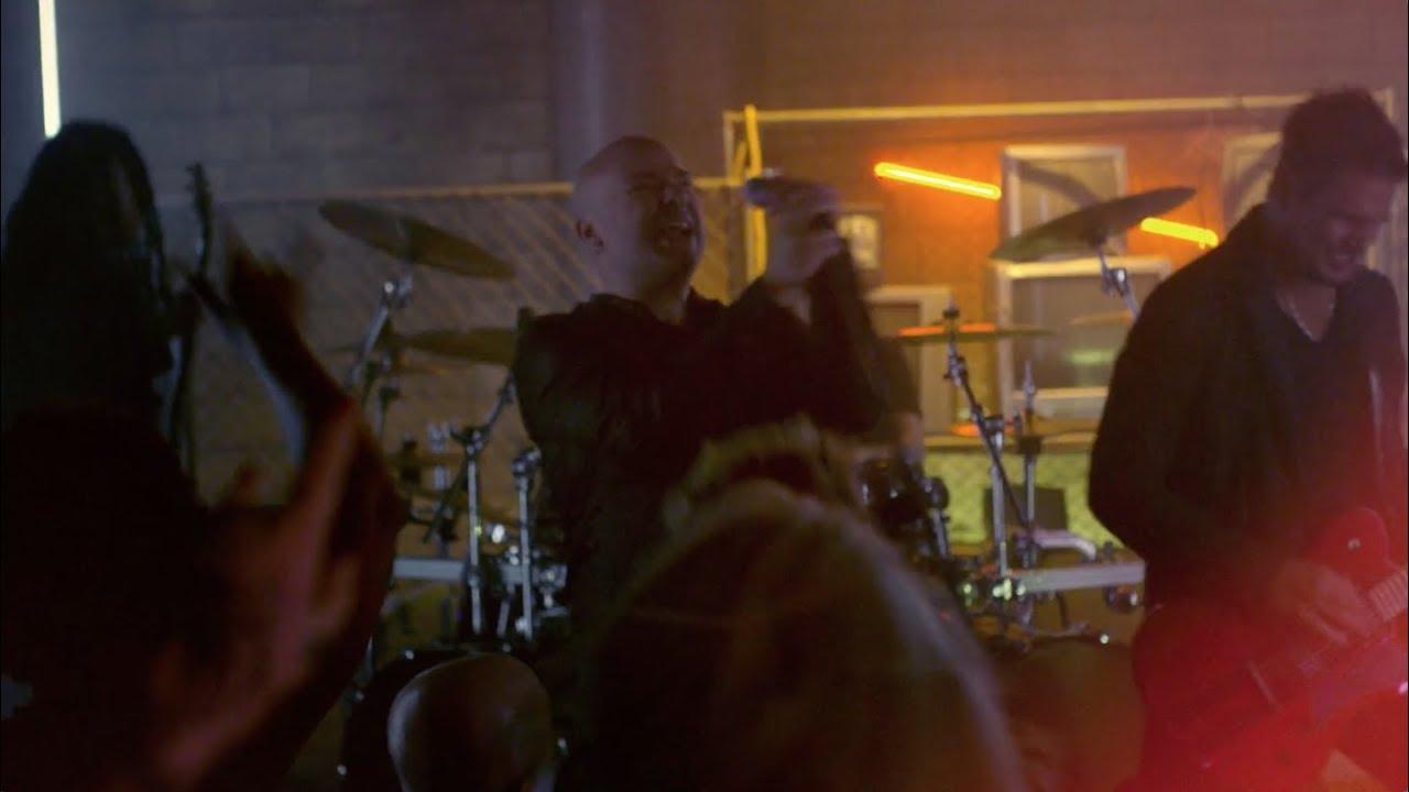 Disturbed New Album 2020.Disturbed Announces Second Leg Of Evolution Tour 2019 Axs