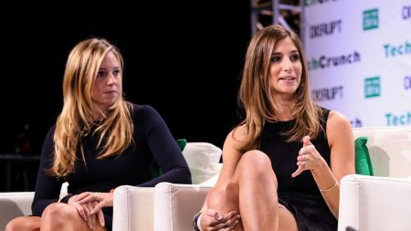 Founders of theSkimm announce 'How To Skimm Your Life' Book Tour 2019