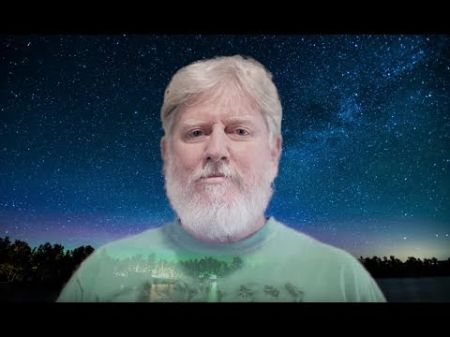 Watch: The String Cheese Incident unveils video for new single 'I Want You'