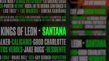 Seminole Hard Rock Music Minute: Bruce Willis, Randy Rhoads and more