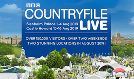 BBC Countryfile Live 2019 tickets at Blenheim Palace, Woodstock