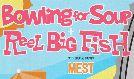 Bowling for Soup & Reel Big Fish tickets at Ogden Theatre in Denver