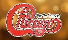 Chicago Live in Concert tickets at Golden Nugget Lake Charles in Lake Charles