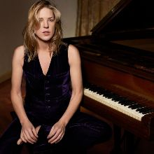 Diana Krall Tour Dates 2020 Diana Krall schedule, dates, events, and tickets   AXS