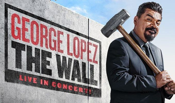 george lopez the wall full movie online free