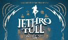 Ian Anderson presents Jethro Tull tickets at Xcite Center at Parx Casino in Bensalem