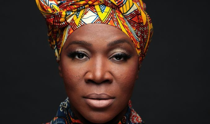 India Arie tickets at The Mountain Winery in Saratoga