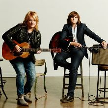 indigo girls tickets in saratoga at the mountain winery on sun jun 23 2019 7 30pm. Black Bedroom Furniture Sets. Home Design Ideas