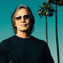 Jackson Browne Tour 2020.Jackson Browne Schedule Dates Events And Tickets Axs