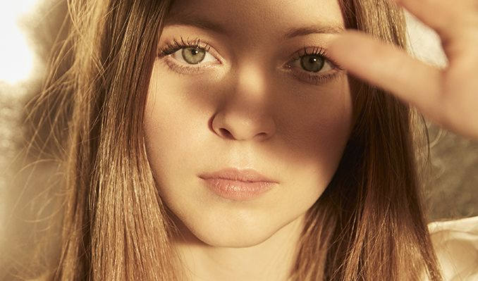 Jade Bird tickets at Bristol Trinity Centre in Bristol