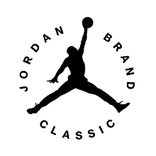 d05ef216b7d Jordan Brand Classic schedule, dates, events, and tickets - AXS