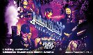 Judas Priest tickets at Citizens Business Bank Arena in Ontario