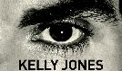 Kelly Jones tickets at Eventim Apollo in London