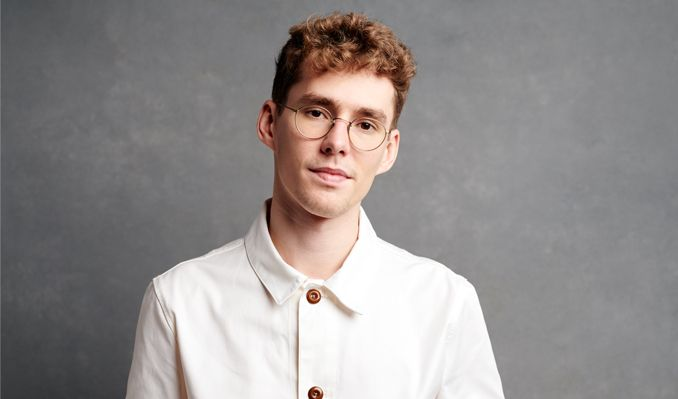 Lost Frequencies tickets at Royale, Boston tickets at Royale, Boston