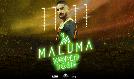 Maluma - 11:11 World Tour tickets at Pechanga Arena San Diego in San Diego