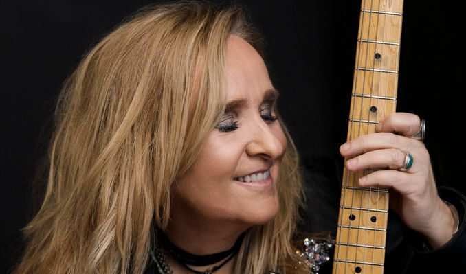 Melissa Etheridge tickets at Ruth Eckerd Hall, Clearwater