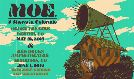 moe. tickets at Red Rocks Amphitheatre in Morrison