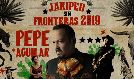 Pepe Aguilar y Familia Presentan Jaripeo Sin Fronteras 2019 tickets at STAPLES Center in Los Angeles