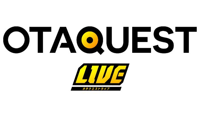 OTAQUEST LIVE tickets at The Novo in Los Angeles
