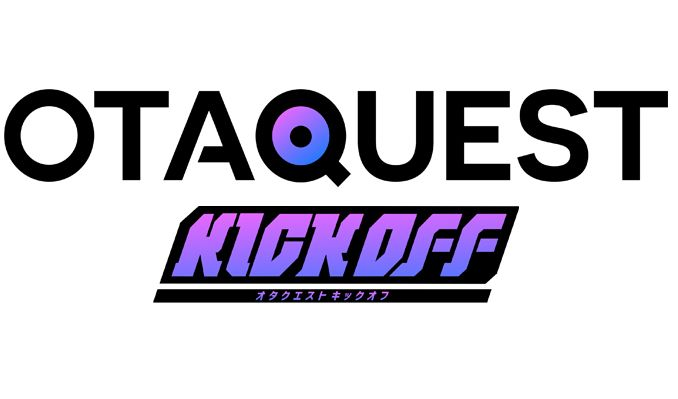OTAQUEST KICK OFF tickets at The Novo in Los Angeles