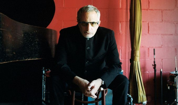 Steely Dan tickets at The Mountain Winery in Saratoga