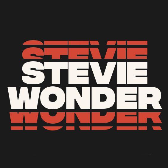 Thumbnail for Stevie Wonder: A SeriesFest Benefit Celebrating TV & Music