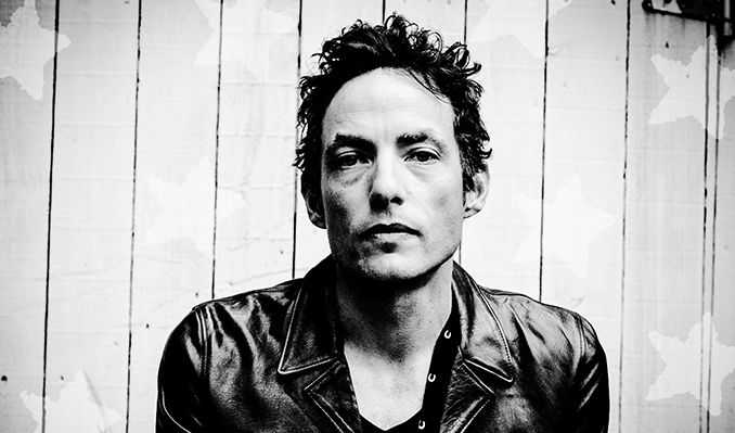 The Wallflowers tickets at Rams Head Live!, Baltimore