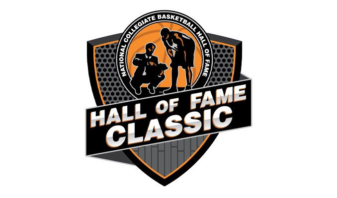 2019 Hall of Fame Classic - Semifinals tickets at Sprint Center in Kansas City