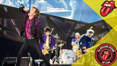Rolling Stones postpone 2019 North American tour due to Mick Jagger's health issues