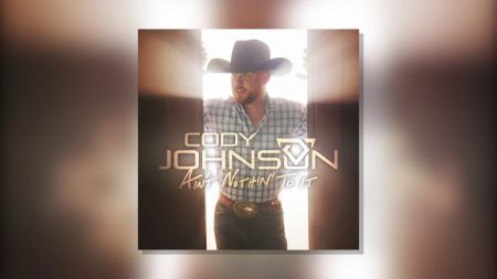 Cody Johnson announces summer 2019 performance at Golden Nugget Lake Charles