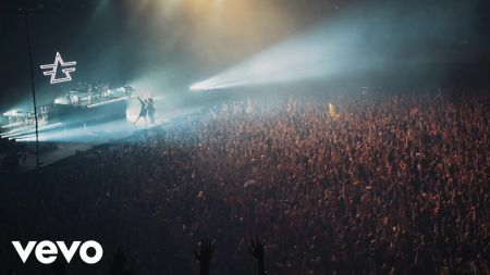 Gryffin announces GRAVITY II LIVE coming to Brooklyn Mirage summer 2019