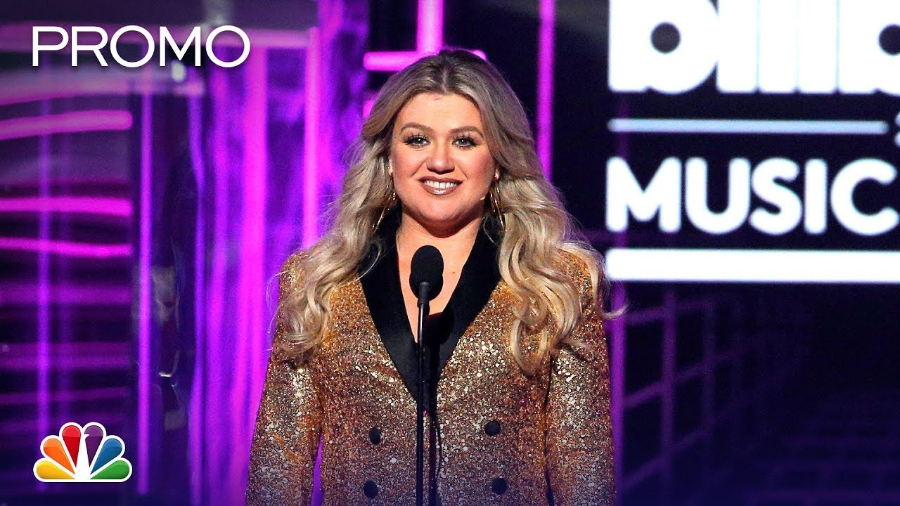 Billboard Music Awards 2019: Kelly Clarkson, Khalid and more announced as performers