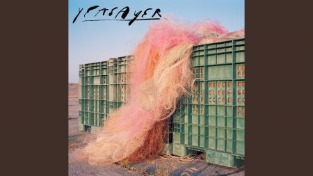 Listen: Yeasayer share two new songs, announce album 'Erotic Reruns'