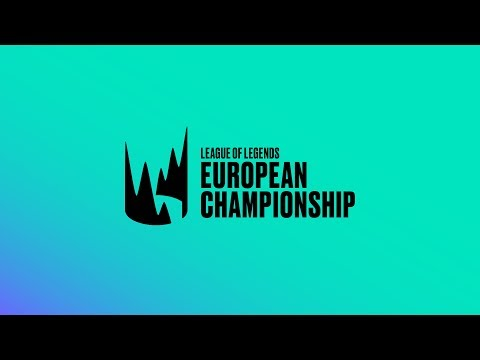 League of Legends Championship Series draws to a close