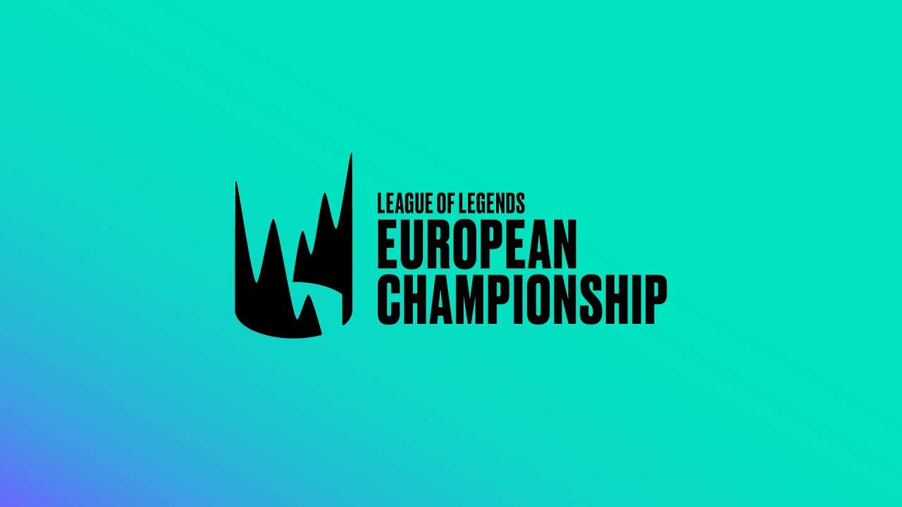 G2 Esports wins 2019 League of Legends European Championship Spring Split