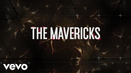 5 things you didn't know about The Mavericks