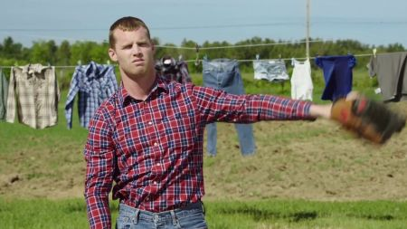 Letterkenny Live announces US tour 2019