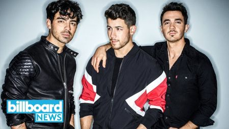 iHeartRadio's Wango Tango 2019 tickets announced with Jonas Brothers, TOMORROW X TOGETHER and more