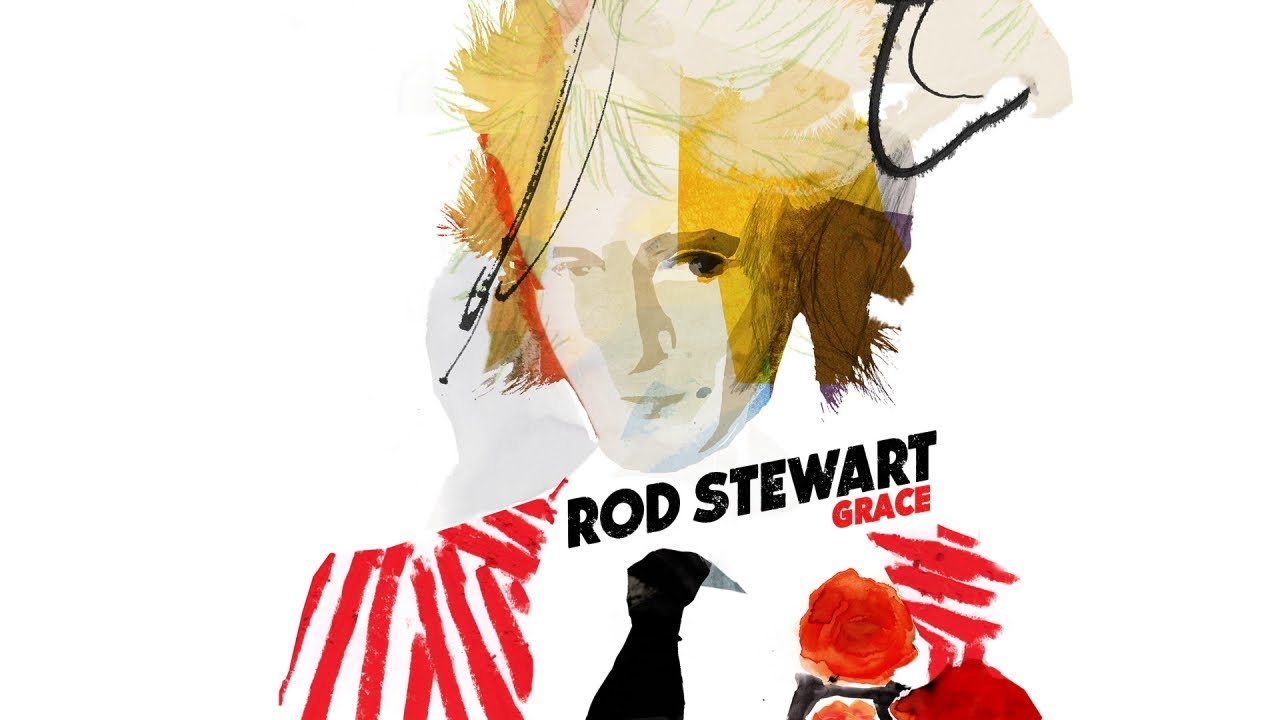 Rod Stewart announces fall 2019 performance at Santa Barbara Bowl