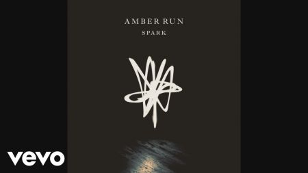 Amber Run announces 2019 North American tour