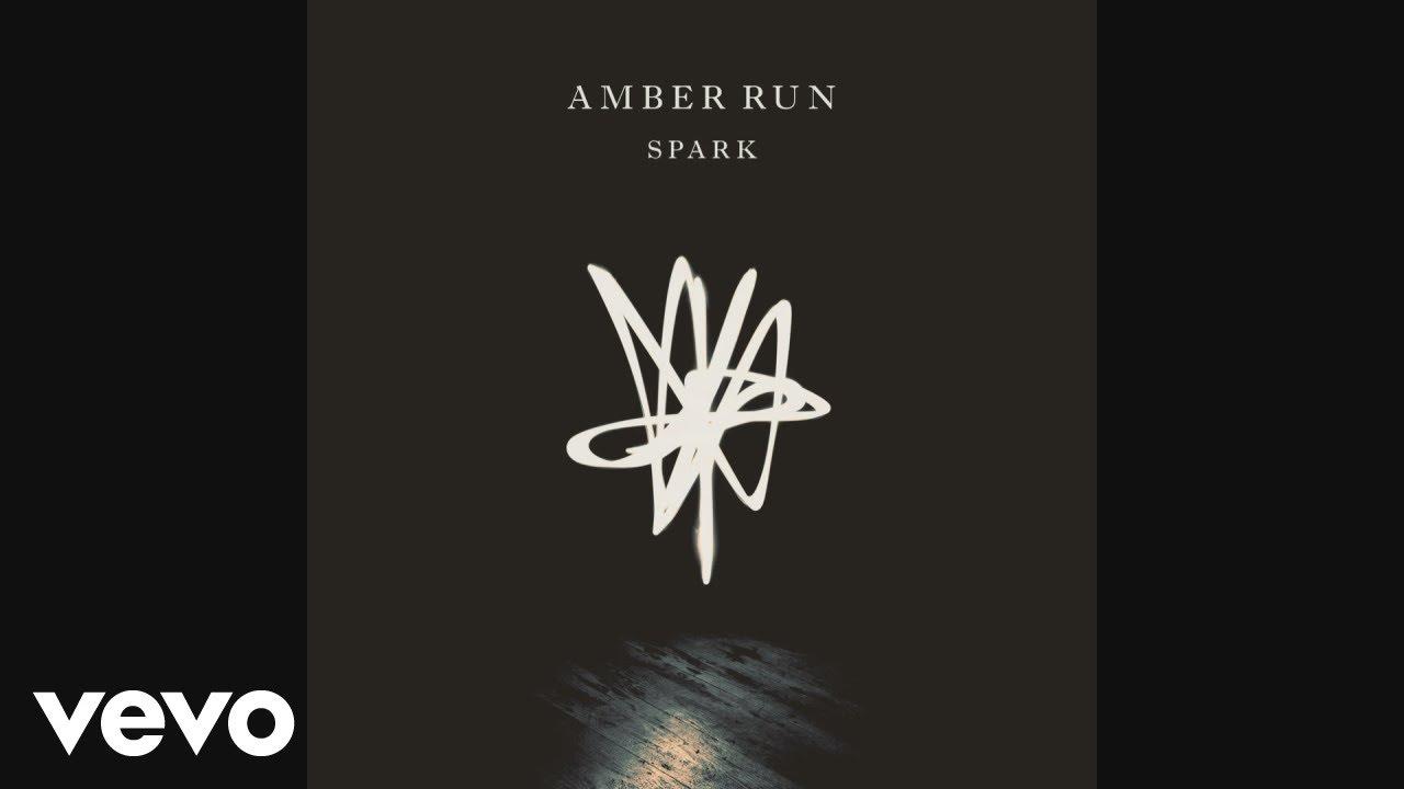 Amber Run announces 2019 North American tour