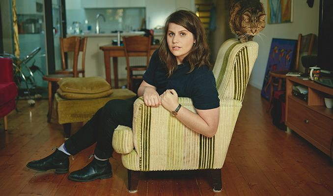 Alex Lahey tickets at Exit/In in Nashville