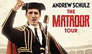 Andrew Schulz tickets at Joy Theater, New Orleans